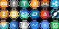 Alle anderen Coins ausser Bitcoin Ether Ethereum Ripp Dash Monero Alternative NEO NEM Litecoin