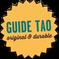 Guide TAO pour un voyage responsable en Bretagne