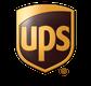 Logo UPS Shop Freiburg der Greissl GmbH