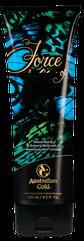 Force of Nature Better+ Australian Gold Zonnebank creme bronzer zoncosmetica DHA cosmetisch natuurlijk
