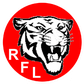RFL Tiger Logo grün