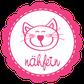 Logo - nähfein