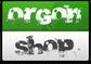 OrgonShop via amazon >