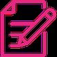 rédaction de contenu pour un site Jimdo