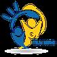 Logo Training von Charlotte Ramsaier