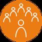 Engagement Change Veränderung Organisationsentwicklung Entwicklung Coaching Moderation Facilitation Seminar Workshop Training Kulturwandel Führung Zusammenarbeit Wandel Wirkung Zukunftslab Gemeinwohl GWÖ