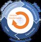 Engagement Change Veränderung Organisationsentwicklung Entwicklung Coaching Moderation Facilitation Seminar Workshop Training Kulturwandel Führung Zusammenarbeit Wandel Wirkung