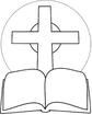 Serviteurs de la liturgie