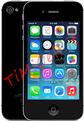 Riparazione e Assistenza iPhone 4S a Bari
