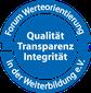 Mitglied in der Deutschen Gesellschaft für Angewandte Kinesiologie e.V.