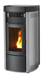 B-energie MCZ Charente 0632536427 Aigrefeuille d'Aunis 17290 poêle à granulé entretien ramonage