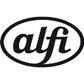 alfi GmbH, Isoliergefäße, Metall- und Haushaltswaren