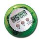 Soccer Tactics - cool translucent timer