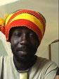 COUP Senegal, Dental recyclage, Moussa Ba