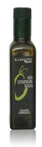 Olivenöl Correggiolo von Il Casalone Vignoli