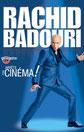 Rachid badouri humoriste contact
