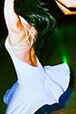 Salsa Ladystyle Emma Carrera Effretikon Dance Gallery Zürich Oberland Winterthur