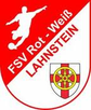 FSV Rot-Weiß Lahnstein e.V.