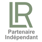LR Health and Beauty More quality for your life | Distributeur ou Partenaire Indépendant LR