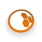 Sophos Unified Logo