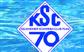Kelkheimer Schwimm Club