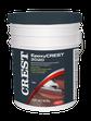 Epoxy Crest 2020