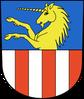Autoankauf Dübendorf