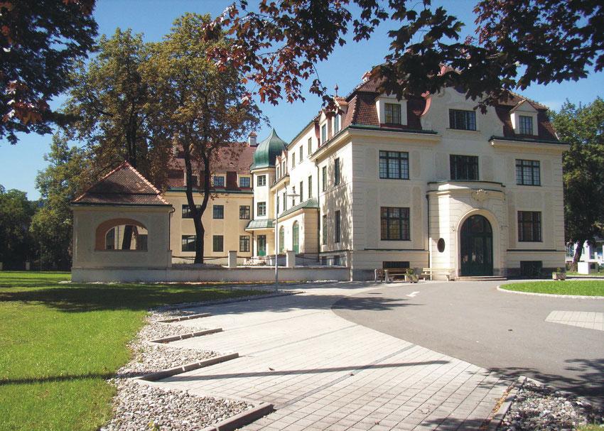 8700 Leoben, Pestalozzistraße 92