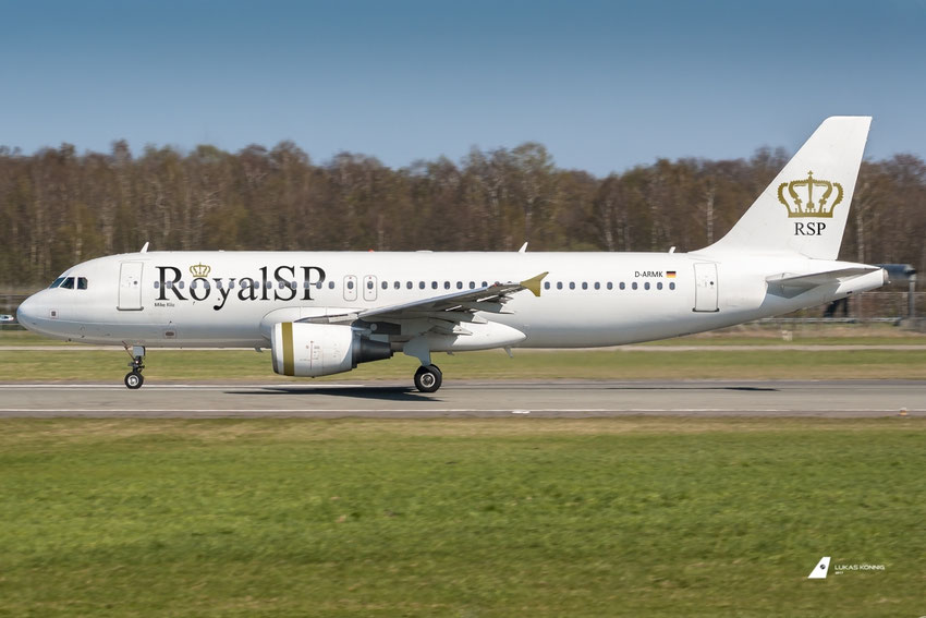 "Airbus Boeing Photoshop ""Plane Photoshop"" RoyalSirPlus RSP RoyalSP ""Royal SP"" ""Aviation Alliance"" ""Aviation Community"" ""Aviation and Lifestyle"" ""Aviation & Lifestyle"" ""virtual Airline"" A320 320"
