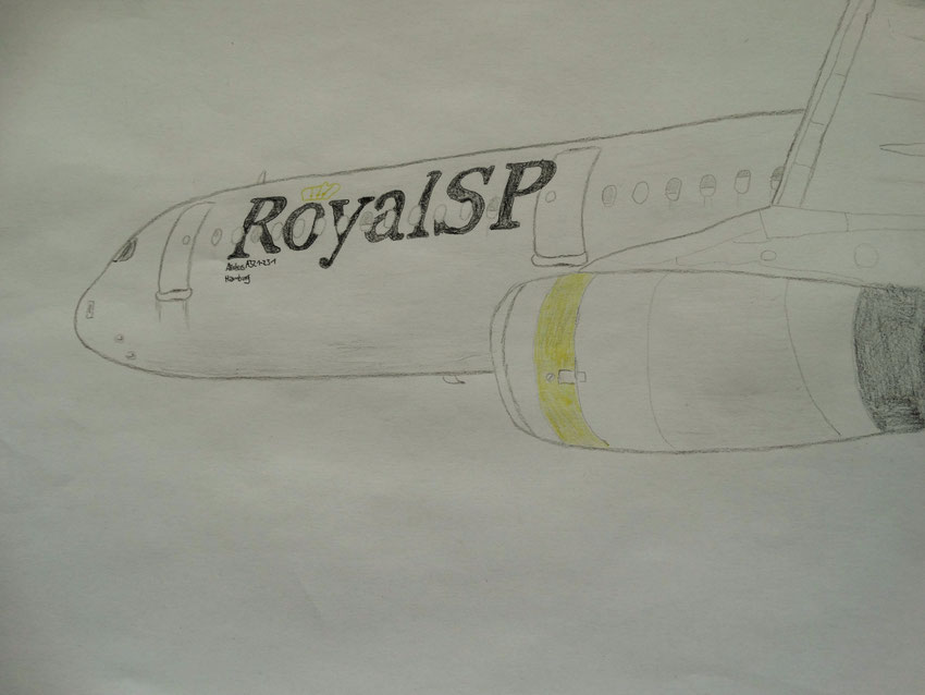 "Airbus Boeing Planedrawing ""Plane Drawing"" RoyalSirPlus RSP RoyalSP ""Royal SP"" ""Aviation Alliance"" ""Aviation Community"" ""Aviation and Lifestyle"" ""Aviation & Lifestyle"" ""virtual Airline"" A321 321"