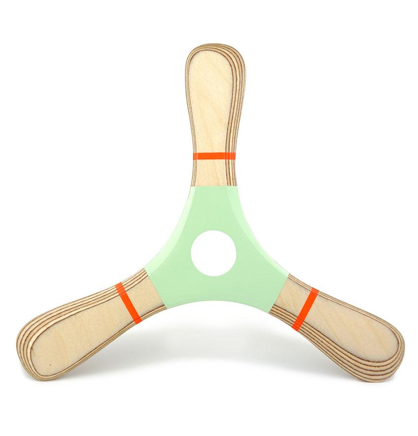 Viele neue Bumerang - Modelle für Kinder und Erwachsene. Jetzt im Shop von LAMEY bumerang kaufen. Die Manufaktur für Holzbumerangs