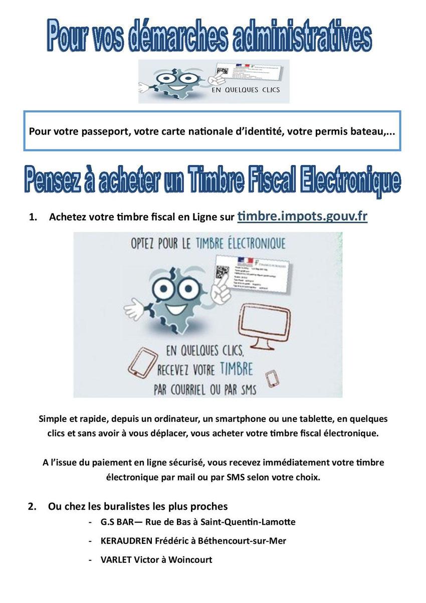 Carte D Identite Saint Quentin Lamotte Croix Au Bailly