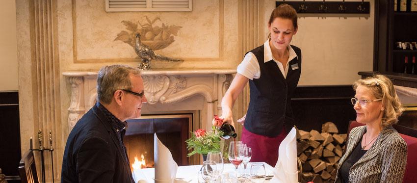 ©Hotel & Restaurant Goldener Löwe Meißen