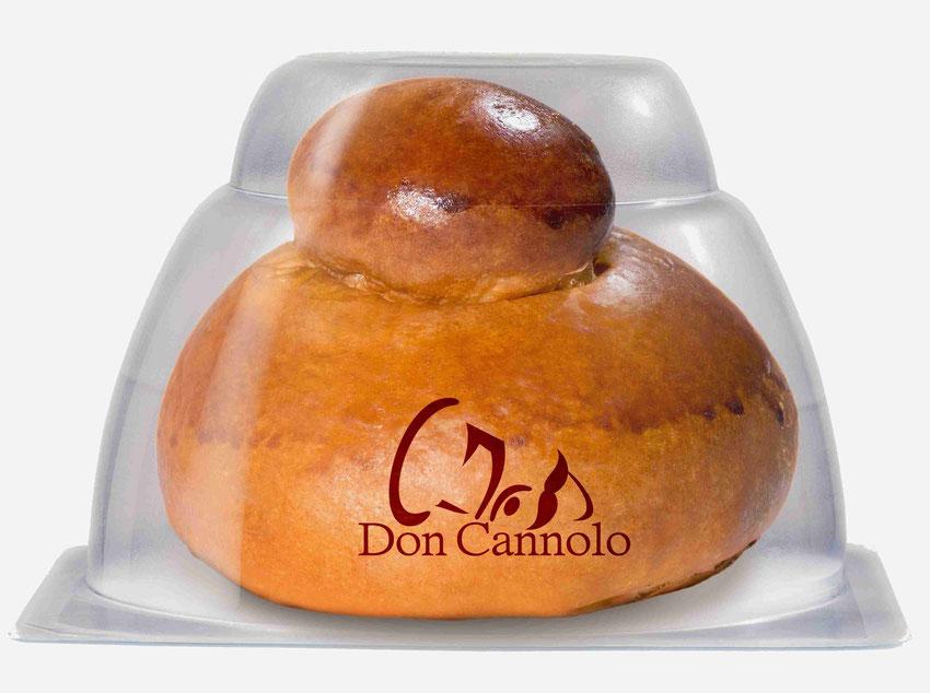 brioche-siciliane-col-tuppo-incapsulate-singolarmente