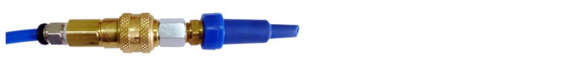 Насадка CONWIN 36510 для редуктора CONWIN 81750