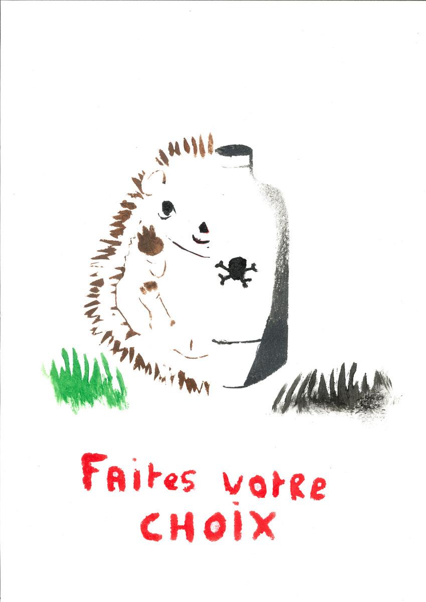 Auteur : Adrien Plunian