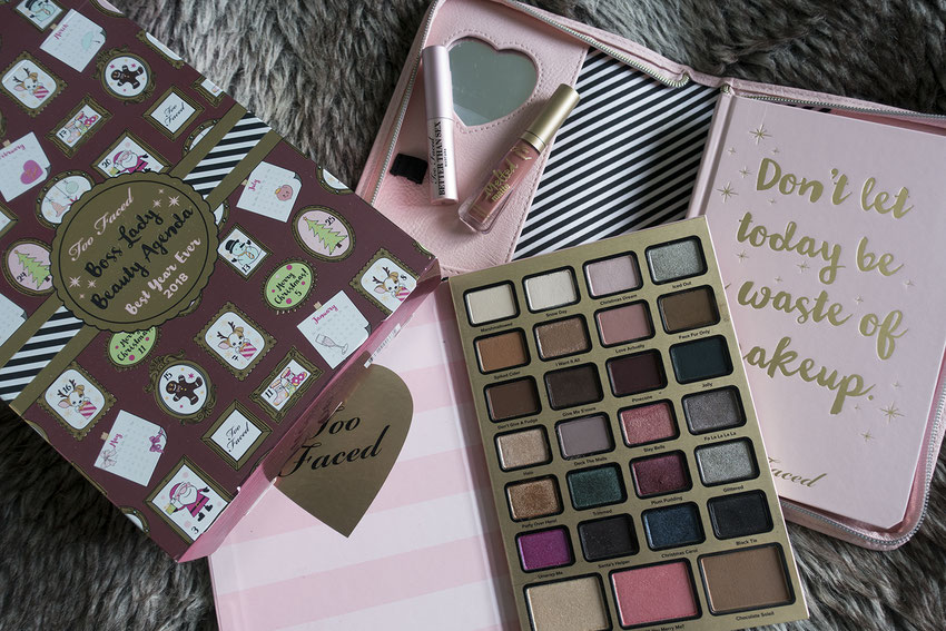 palette-noel-too-faced