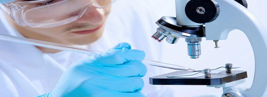 Mejores laboratorios Analisis Clinicos Malaga