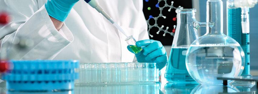 Mejores Hematologos Malaga