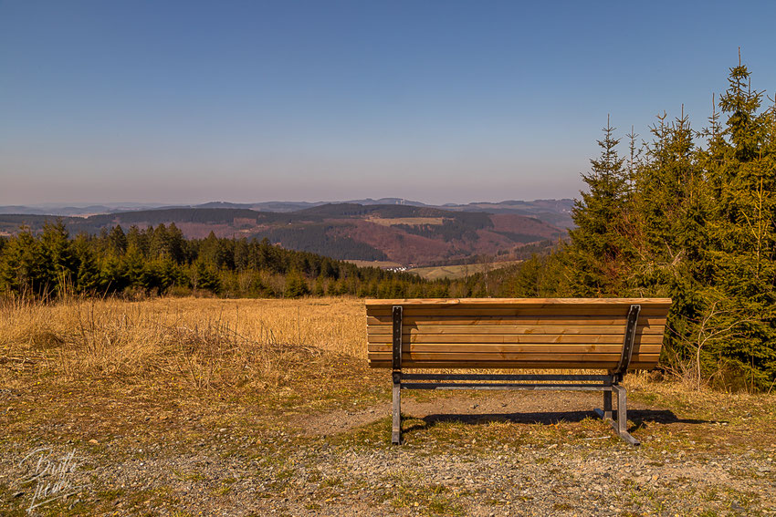 niedersfelder, hochheide, sauerland, wandern, fotografieren, heidelandschaft, clemensberg, seelenort, aussicht