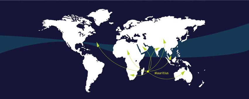 "nombreuses possibilités d'investissement à l'île Maurice, les opportunités d'investissement à l'île Maurice, dans quel secteur investir à l'île Maurice, les "" schemes "" de l'île Maurice"