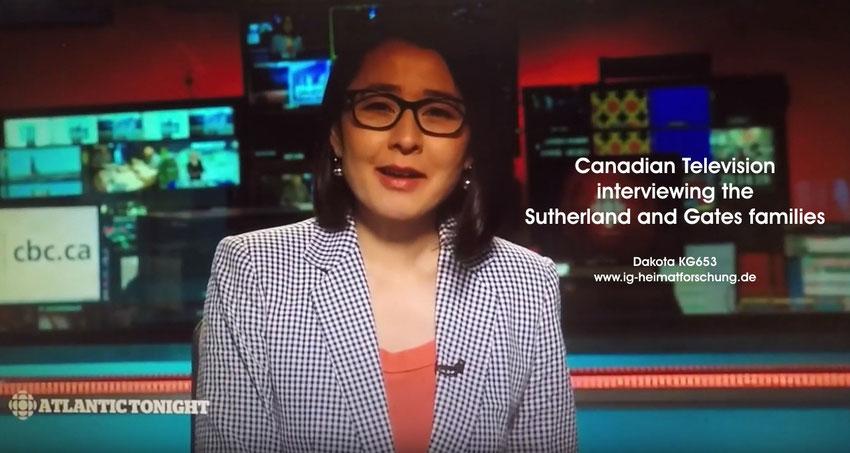 CBC-June 2019