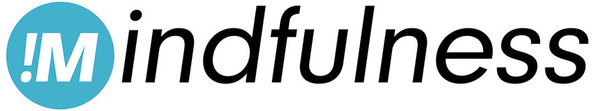 Logo von !Mindfulness aus dem !Respect-Programm