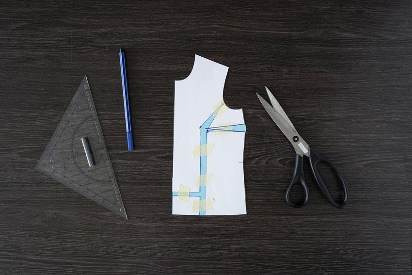 fba-schnittanpassung-grosse-oberweite-tutorial
