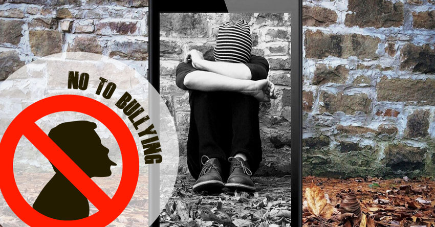 Curso en prevención de conflictos, bullying y ciberbullying para profesores (en inglés)