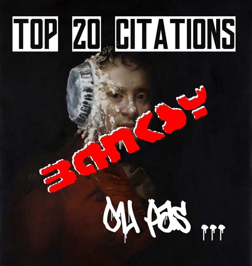 top-20-citation-banksy-punchlines-street-art.jpg