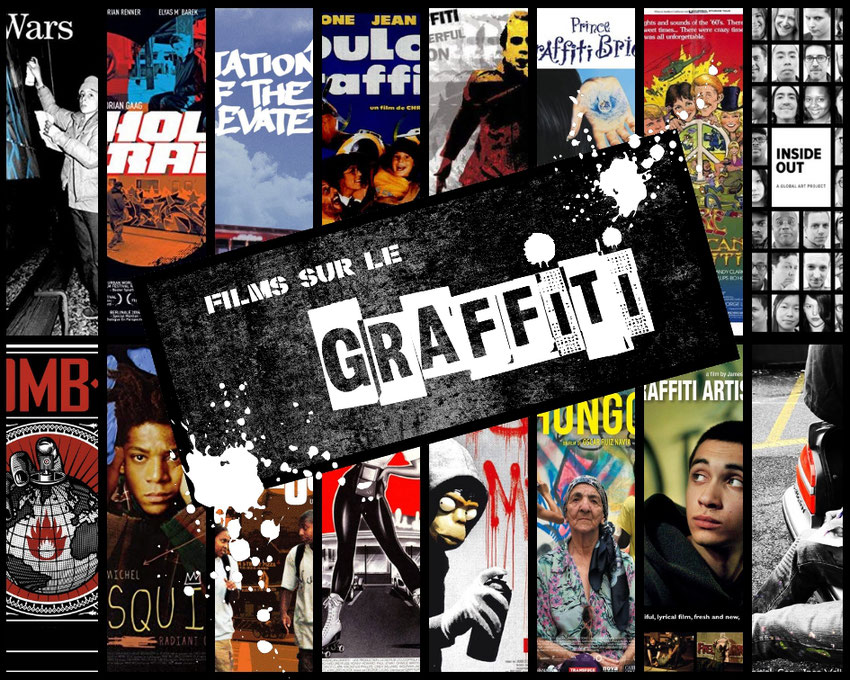 Film-sur-le-graffiti-liste-complete-documentaire-street-art-tag