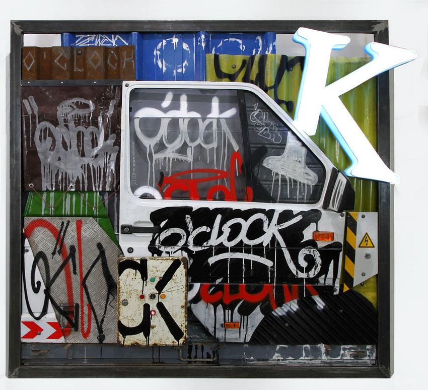 tutoriel-graffiti-tag-les bases-pour-débutant-enseignant.jpg