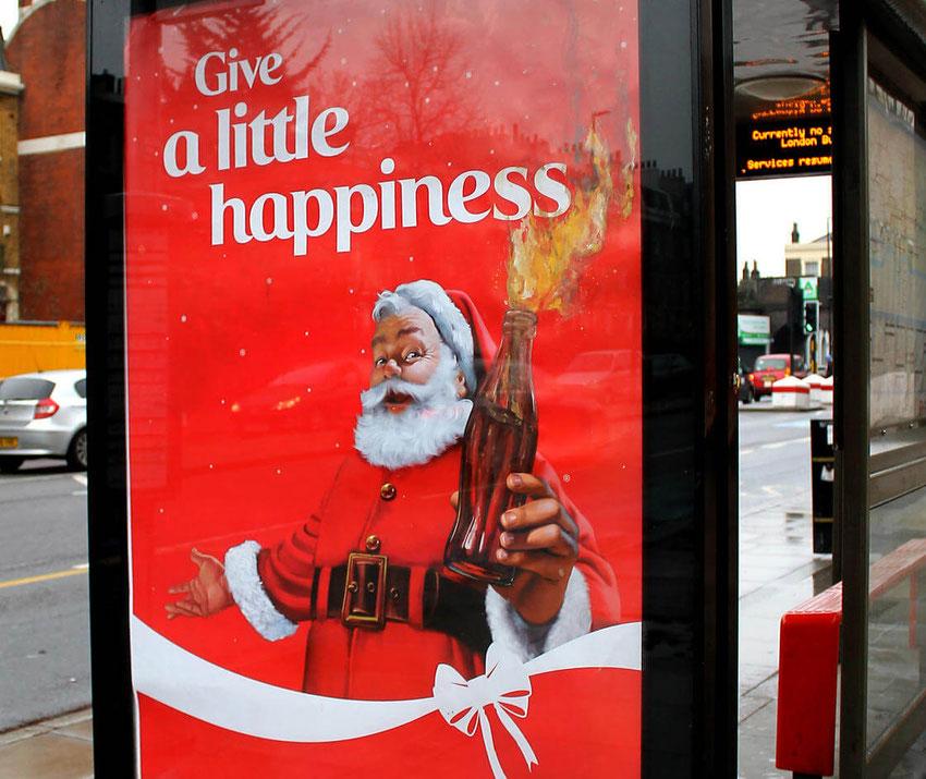 detournement-panneau-publicitaire-street-art-hogre1.jpg