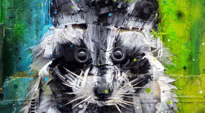 street-art-déchet-denonciation-écologie-bordalo2-8